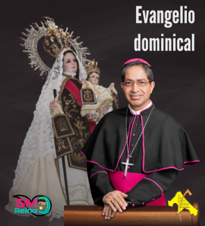 logo evangelio dominical