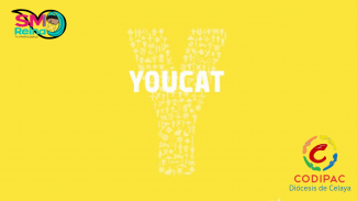 Logo del you cat